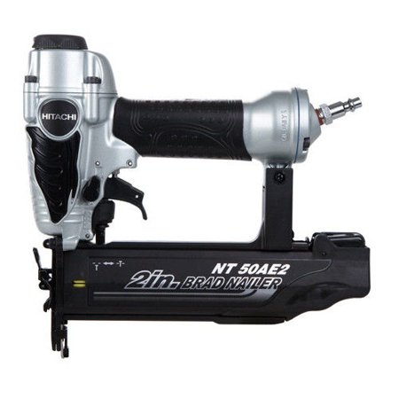 Hitachi NT50AE2 2-Inch 18 GA Finish Nailer