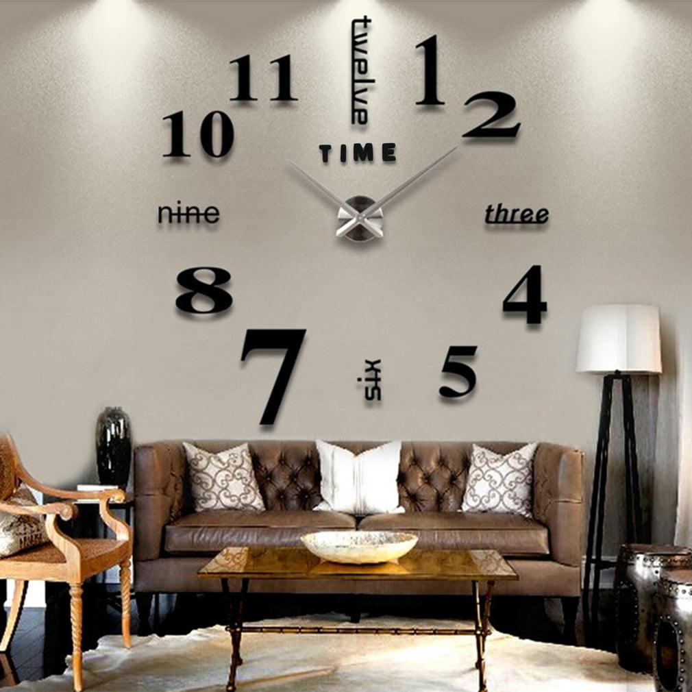 office wall clocks