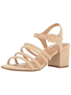 2180c50cdd73 Product Image Zigi Soho Womens Gladys Open Toe Casual Strappy Sandals