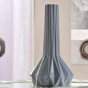 Giftcraft Vase