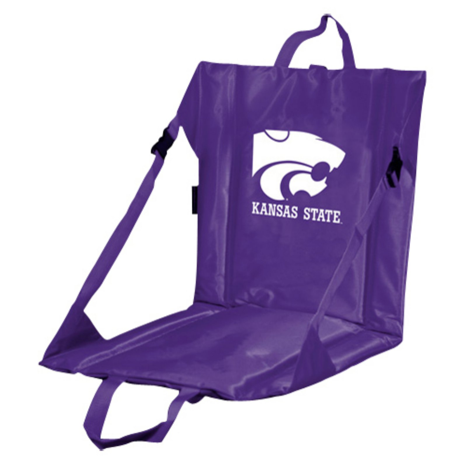 Logo Chair NCAA College Stadium Seat