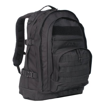 88ee260630 Sandpiper of California Three Day Pass Backpack - Walmart.com