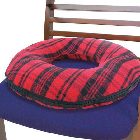 North American Healthcare Seat Ring Cushion Walmart Com