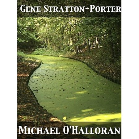 Michael O'Halloran - eBook