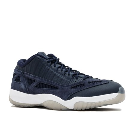 AIR JORDAN 11 RETRO LOW IE - 919712-400 (Jordan Retro 9)