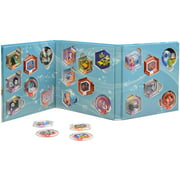 Disney Infinity Power Disc Album Series 2