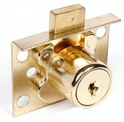 Cabinet lock- 02065 7/8 US4 KA CAT30 (02673), 877611LOCK 78 Call Cabinet for 02673 any queries 02065 KA US4 lock 5625 CAT30 By Ccl
