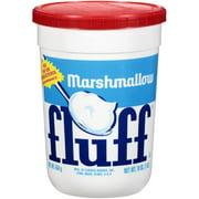 Jet-Puffed: Marshmallow Creme, 13 oz - Walmart.com