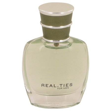 Realities (New) by Liz Claiborne Mini EDT Spray (unboxed) .05 oz (Men) - image 1 of 1