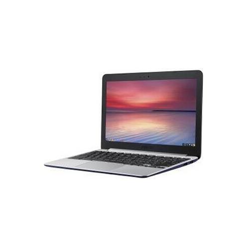 """Asus 90NL0912-M00300 11.6"""" QuadCore 2GB 16GB Chrome"""