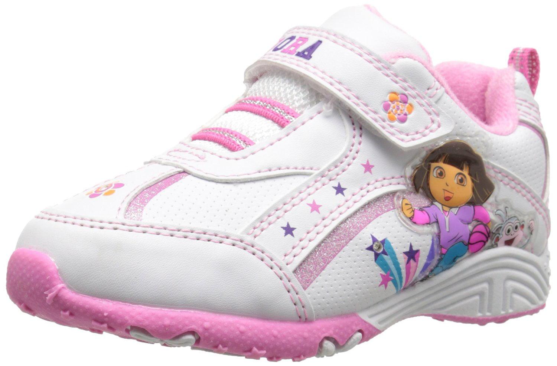 light up sneakers walmart