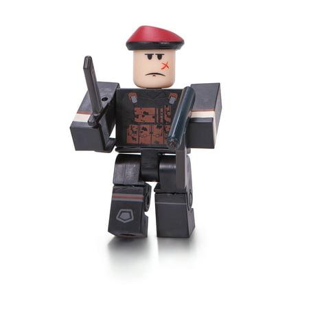 Roblox Phantom Forces Ghost Figure Pack Walmart Com
