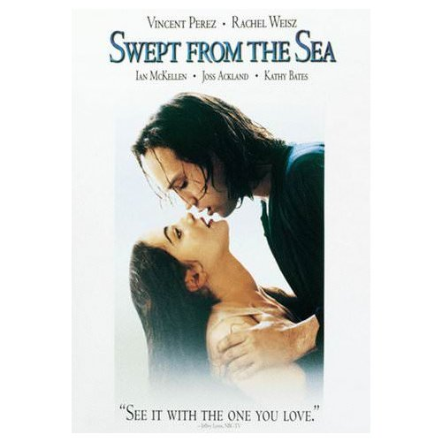 Swept from the Sea (1998)