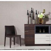 JandM Furniture 18047-R Buffet Right Side Facing