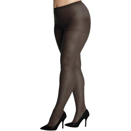 Pantyhose Regular 93