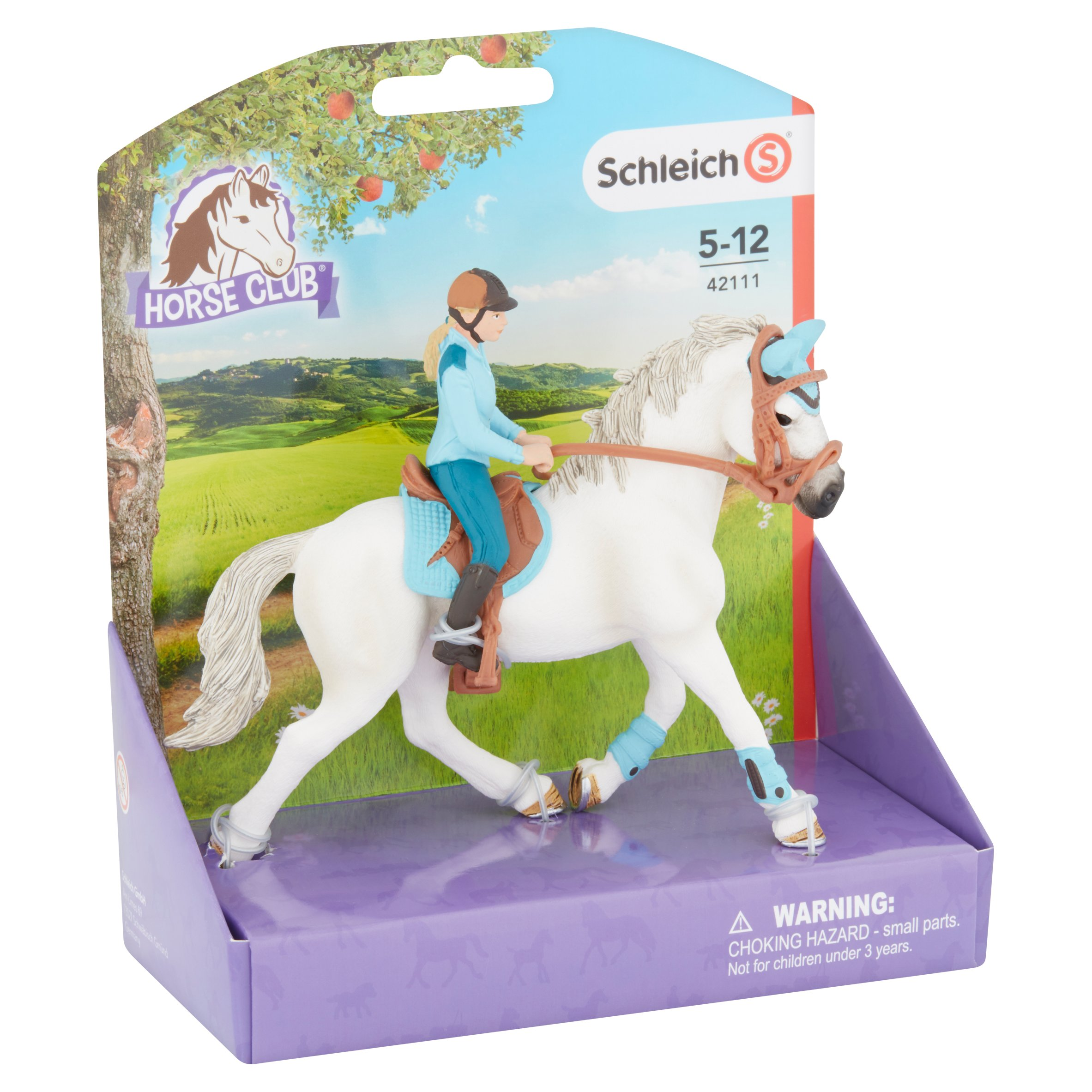 Best Horse Toys For Girls Images Children Toys Ideas