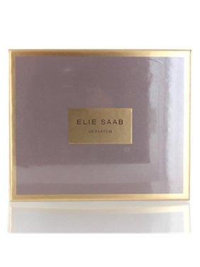 Elie Saab Elie Saab Esb10A 28.92 Oz. Womens Gift Set