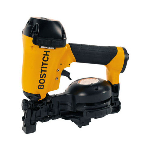 Stanley-Bostitch Factory Reconditioned Bostitch RN46-1-R ...