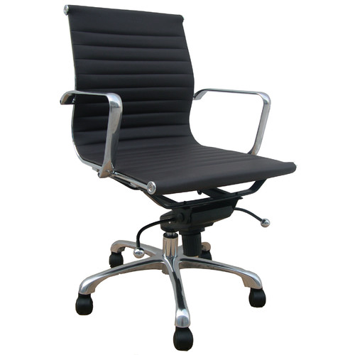 Creative Images International Office Chair
