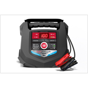 Best Auto Battery Chargers - Schumacher 15 Amp Battery Charger Review