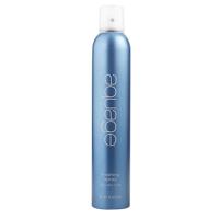 ($22 Value) Aquage Finishing Hairspray, 10 Oz