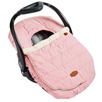 JJ Cole Baby Car Seat Cover