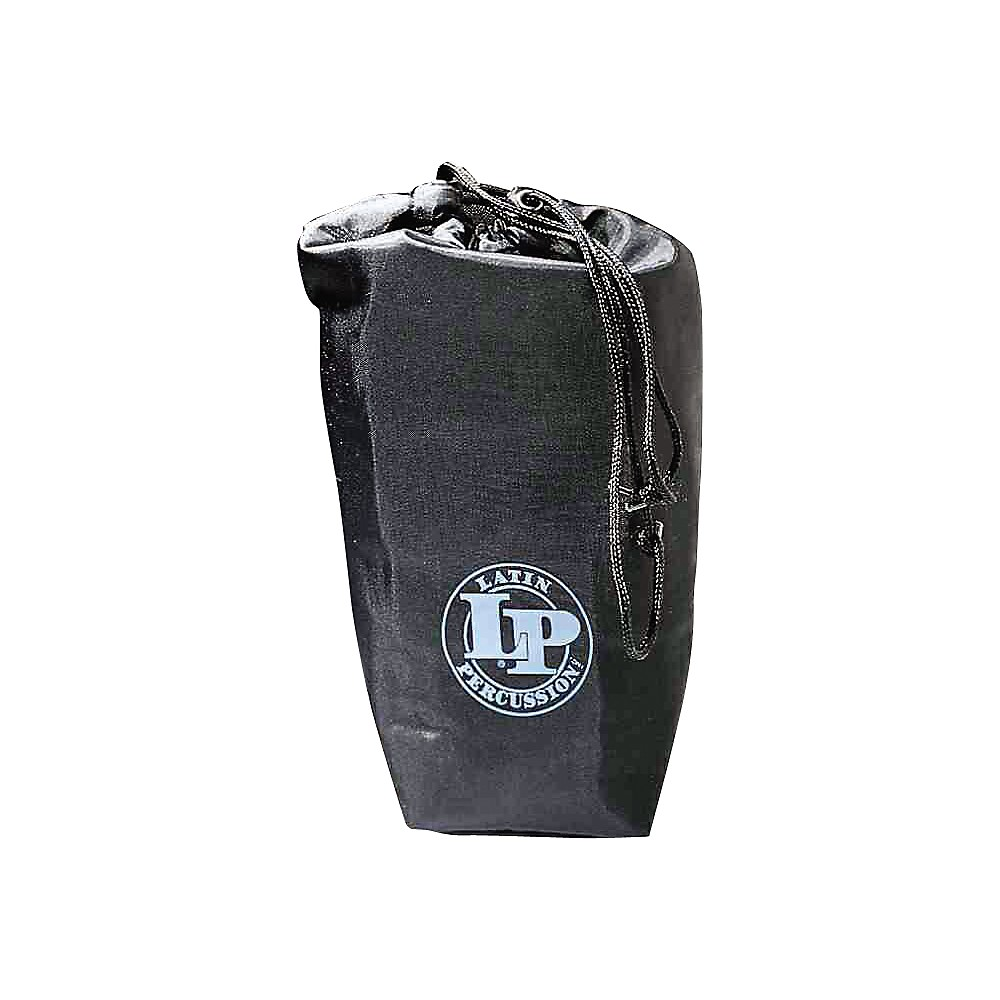 Latin Percussion LP Cowbell Pouch by LP