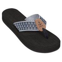 a31864ffb Product Image women s tidewater boardwalk flip flop sandals
