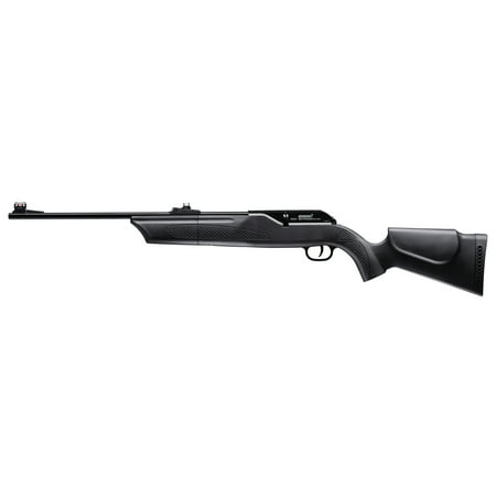 Hammerli 2251000 Pellet Air Rifle 760fps 0.177cal w/Bolt (Co2 Bolt)