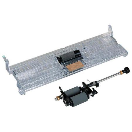 Lexmark 40X2273-OEM Separation Roll Assembly - image 1 of 1
