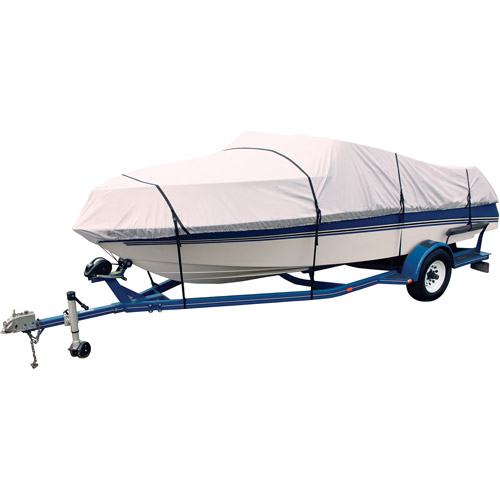 Attwood Universal Boat Cover