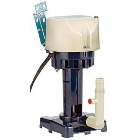 Little Giant 542005 563 GPH 115V Evaporative Cooler