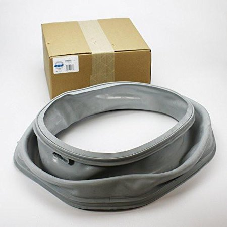 Front Load Washer Boot, for Whirlpool, Sears, AP3597347, PS897030,