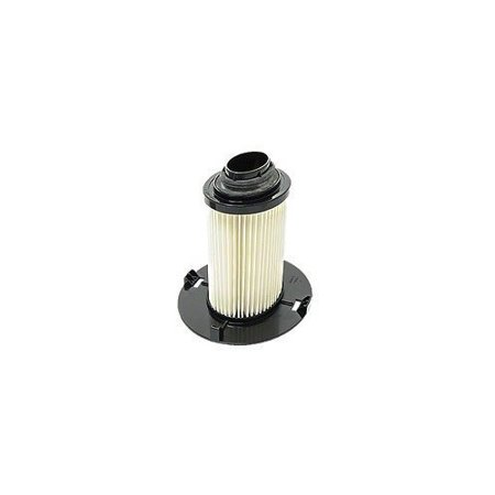 - Replacement Type F16 HEPA Vacuum Filter for Dirt Devil 2JW1000000 / 950
