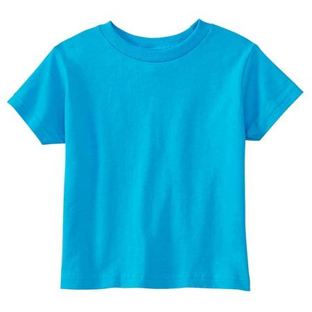 Minecraft Hot Boy Skin (Rabbit Skins Little Boys Short-Sleeve T-Shirt, Pack of)