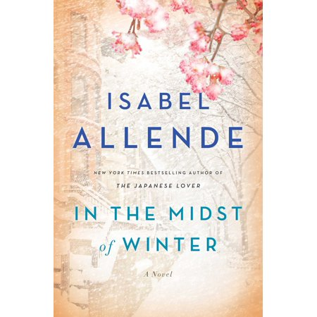 In the Midst of Winter : A Novel