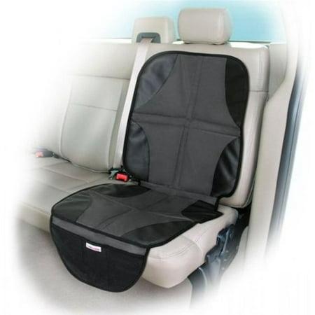 Kiddopotamus Duomat 2 In 1 Car Seat Protector Mat Pack