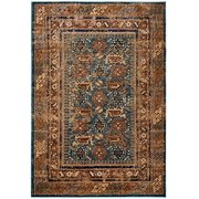 """RIZZY HOME BELLEVUE COLLECTIONS BV3728 2'3"""" x 7'7"""" RUNNERS"""