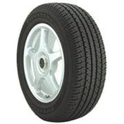 Firestone FR710 Tire P215/60R16 94S
