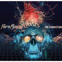 The Connection (CD)