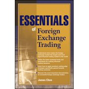 Essentials of Foreign Exchange Trading - eBook