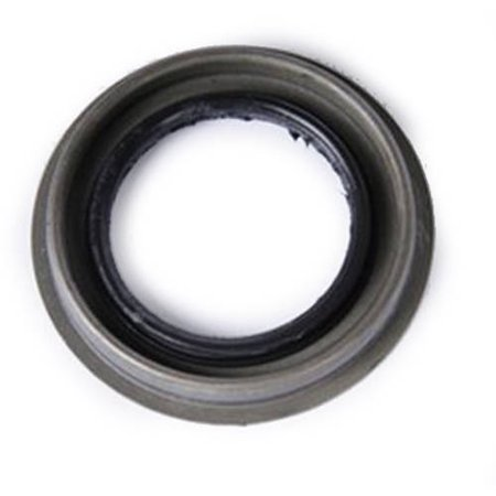 ACDelco 24238076 Seal Assembly,