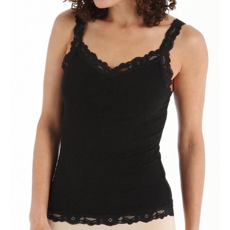 Arianne 5652 Victoria Lace Trimmed Camisole