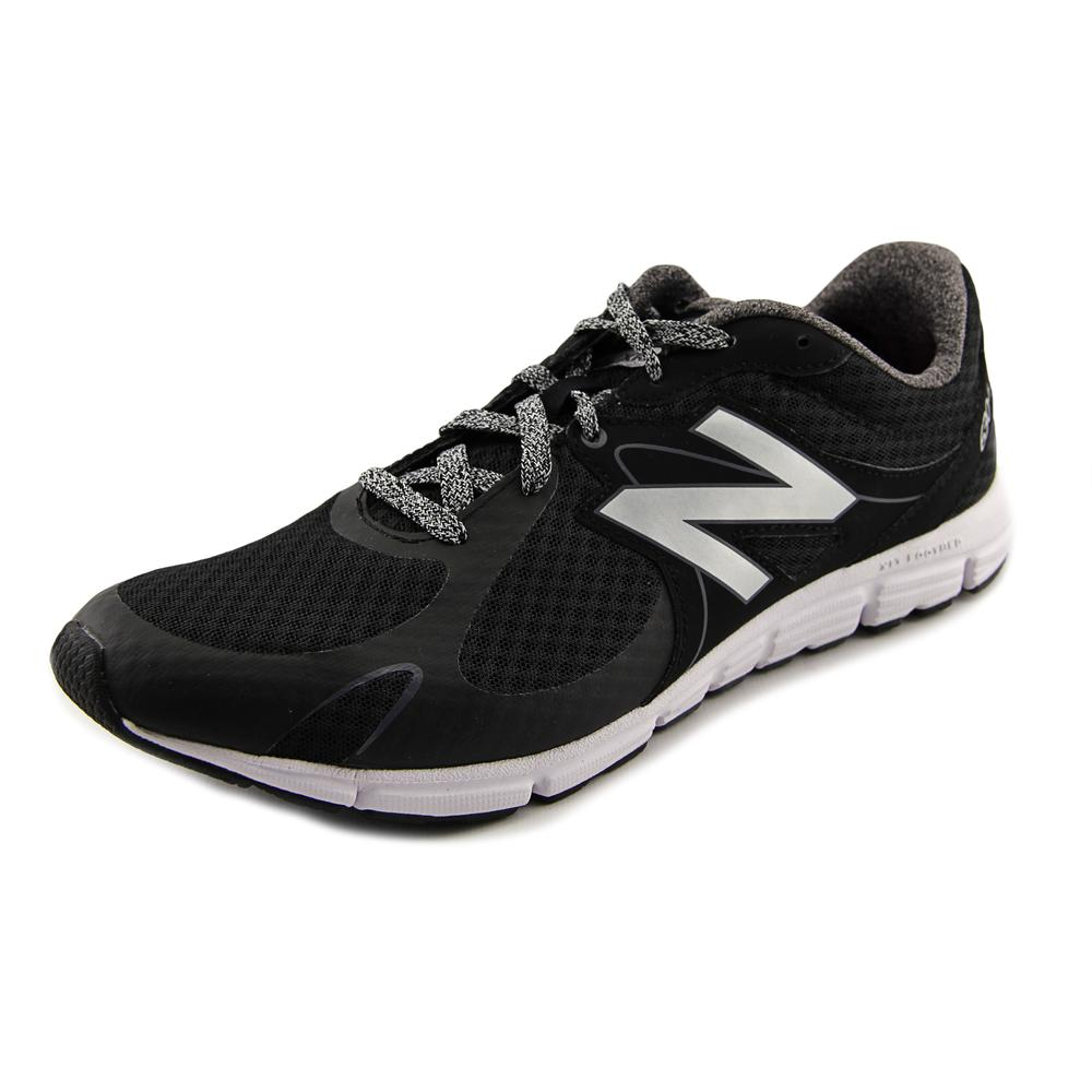 New Balance W630 Women  Round Toe Synthetic Black Running...