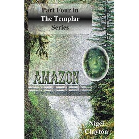 Amazon by