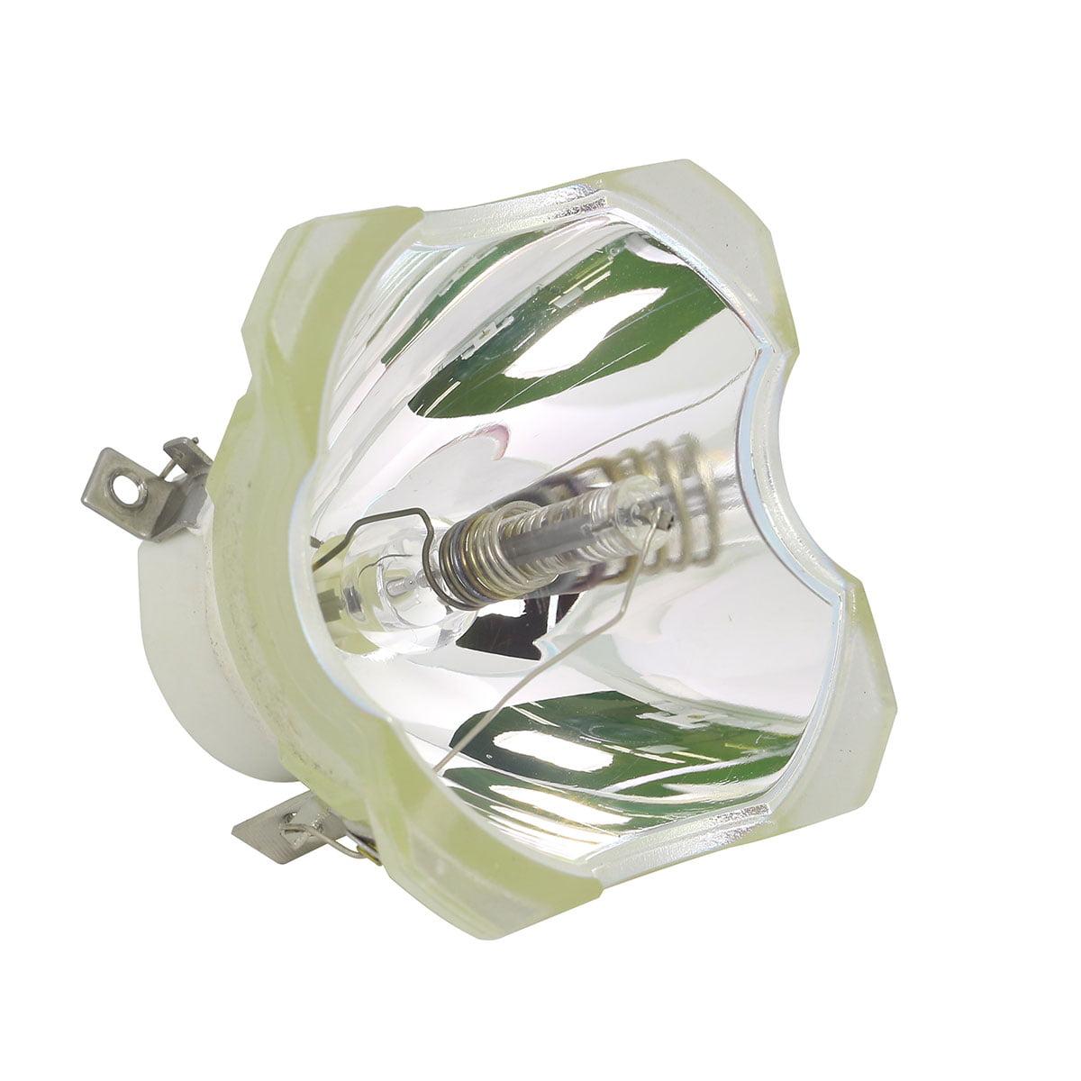 Lutema Economy pour lampe de projecteur Canon RS-LP07 (ampoule uniquement) - image 3 de 5