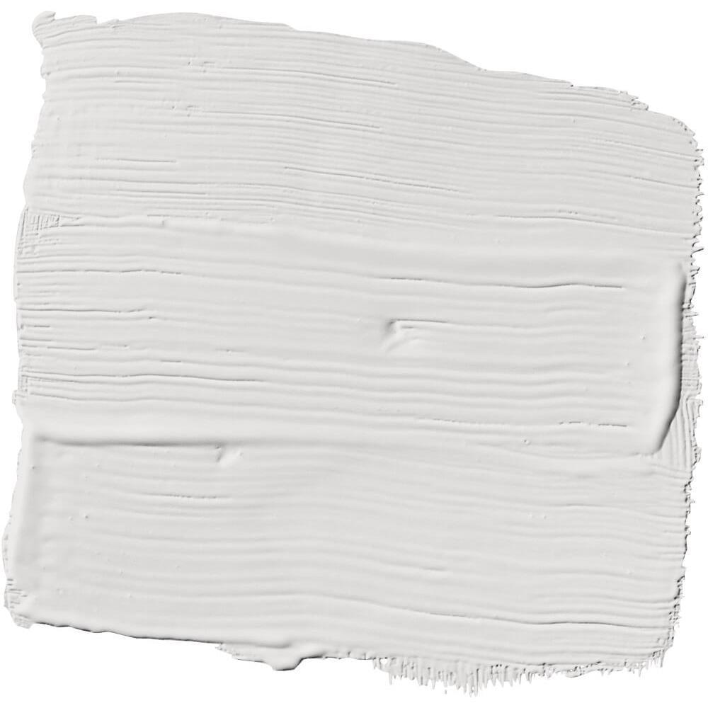 Silver Screen White Grey Charcoal