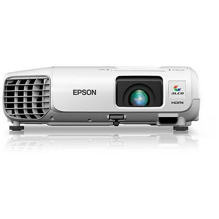 Epson V11h569020m Powerlite X17 Projector