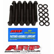 ARP 185-5001 Main 2-Bolt Kit for Oldsmobile 455