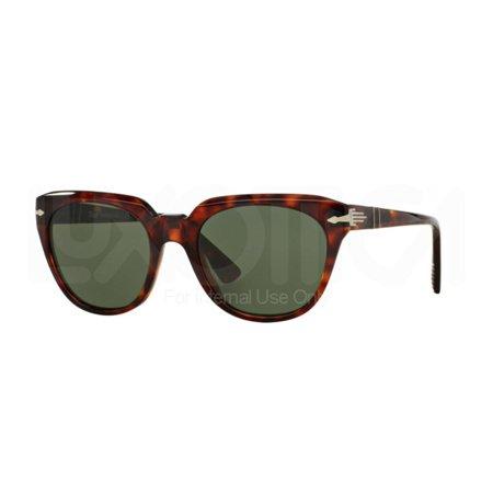 Persol 50-18-145 Sunglasses For Women